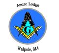 azure-logo-042715