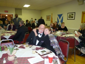 Burns Supper 2017 11