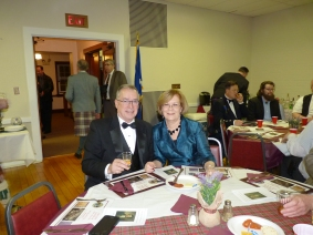 Burns Supper 2017 8