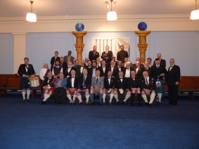 Burns Supper 2017 31